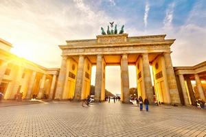 PantherMedia Themenwelt: Deutschland