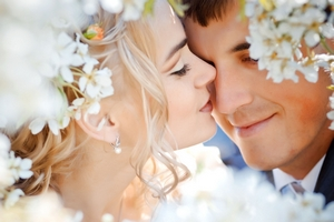 PantherMedia Themenwelt: Hochzeit