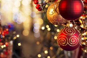 PantherMedia Themenwelt: Weihnachten