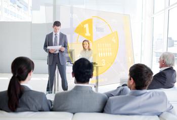 Lizenzfreie Bilder für Powerpoint Präsentationen