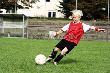 little kicker ii