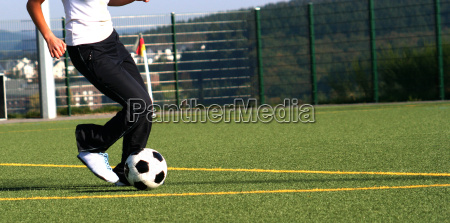 woman sport sports game tournament play