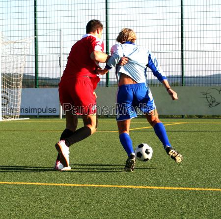 men man sport sports game tournament