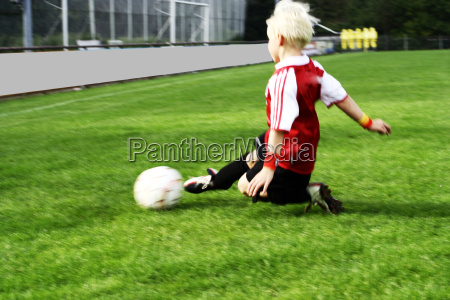 sport sports game tournament play playing