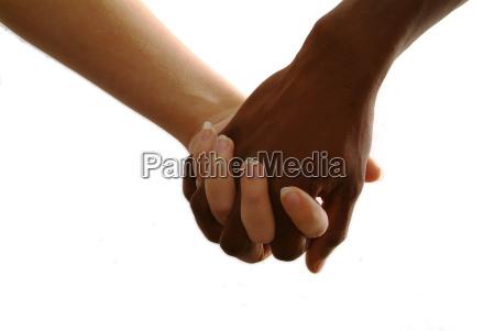 handshake - 253692