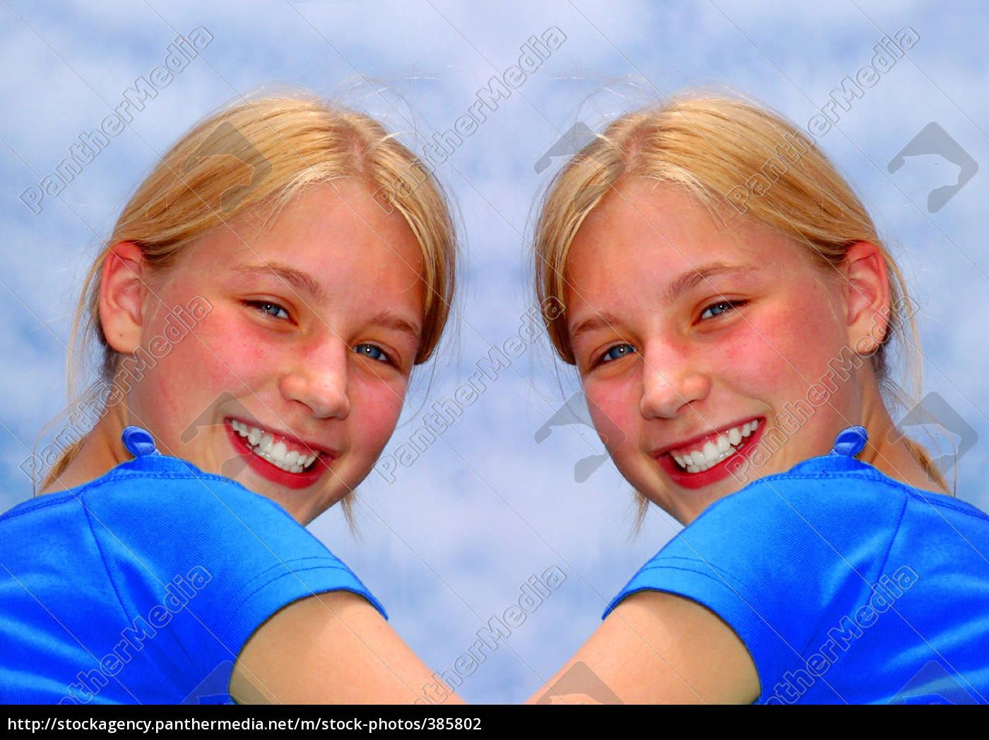 zwillinge - 385802