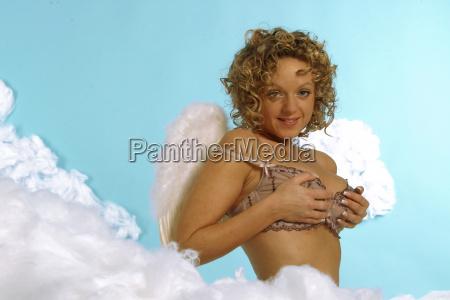 engel 7