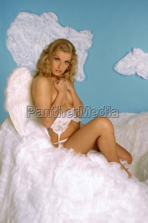 erotischer engel 3
