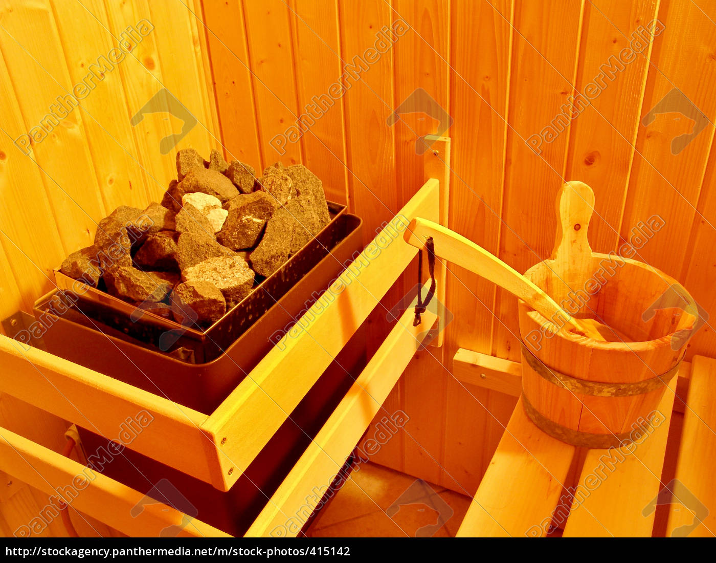 saunaofen, und, aufgusseimer - 415142