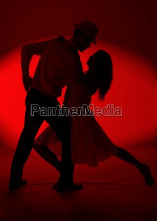 tango - 432535