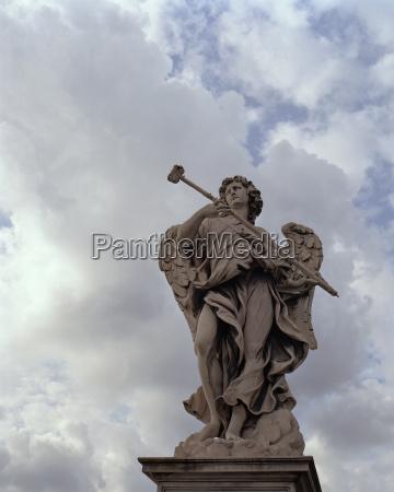 roms engel