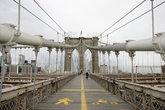 ny brookly bridge2