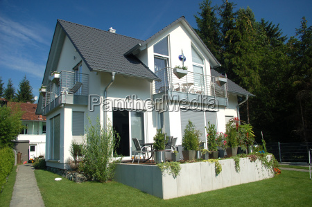 einfamilienhaus - 564175
