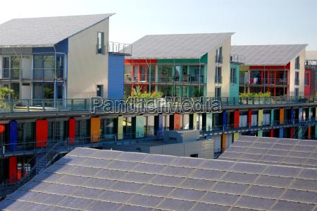 solar reihenhaeuser 4