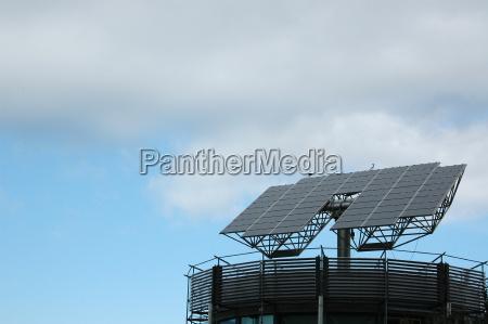 solaranlage 7