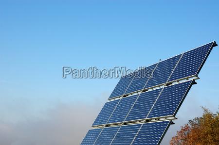solarzellen 3