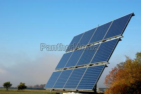 solarzellen 4