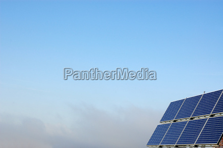 solaranlage 8