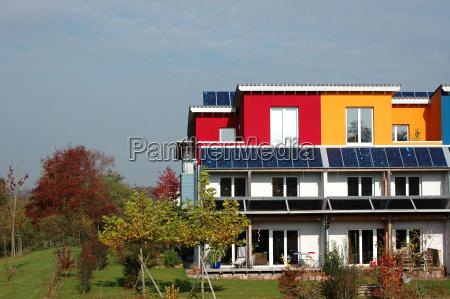 solarfassade 4