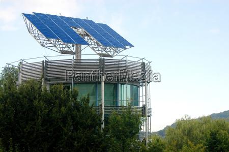 solaranlage 6