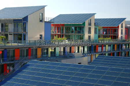 solaranlage 5