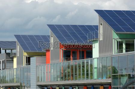 solaranlage 3
