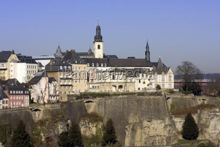 luxemburg 8