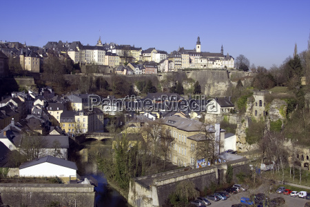 luxemburg 17