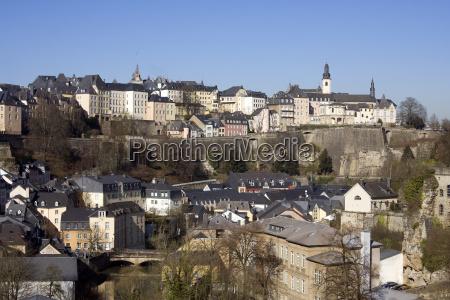 luxemburg 16