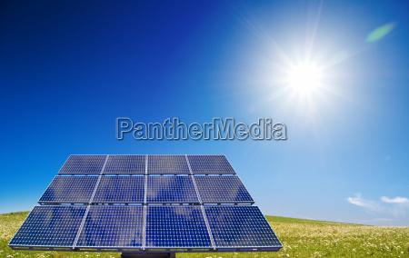 sonnenenergie 4