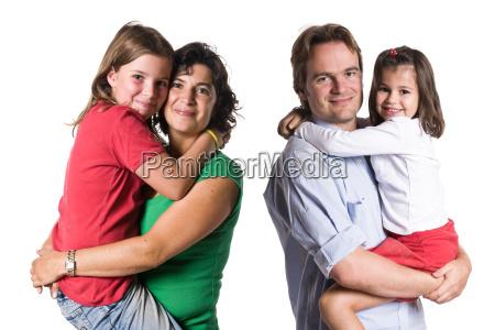 familienglueck