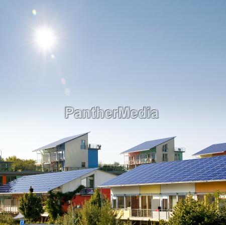 solardaecher freiburg 2