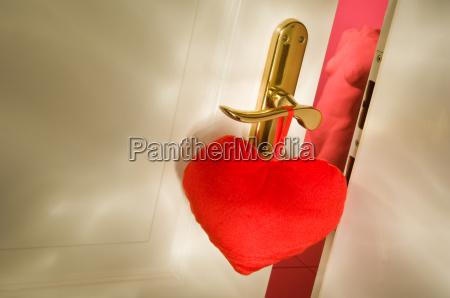 passion - 1661809