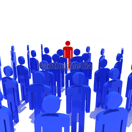 work business background
