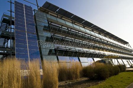 solarfassade01