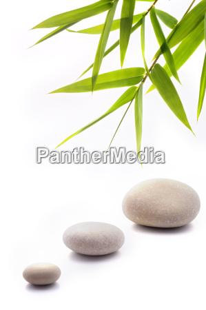 zen background
