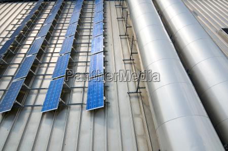 solaranlage02