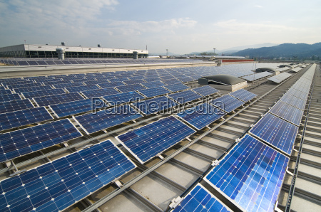 solaranlage03