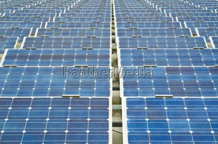 solaranlage04