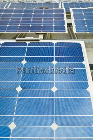 solaranlage05