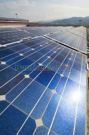 solaranlage08