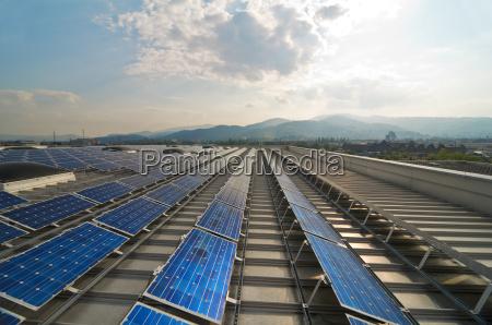 solaranlage07