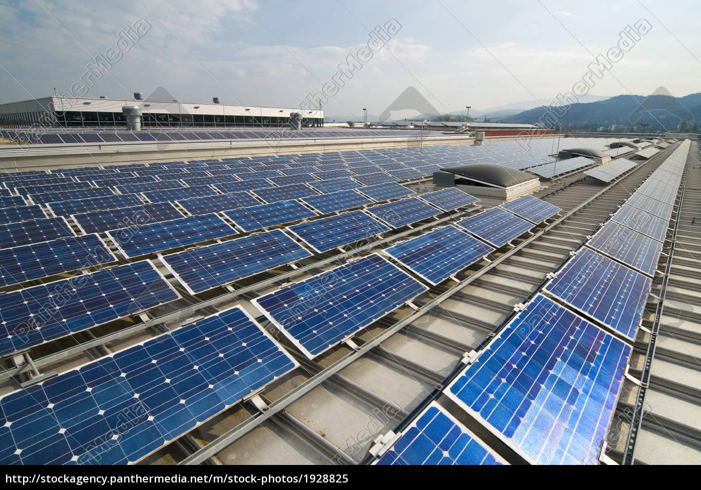 solaranlage03 - 1928825