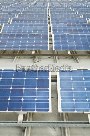 solaranlage09