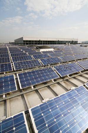 solaranlage10