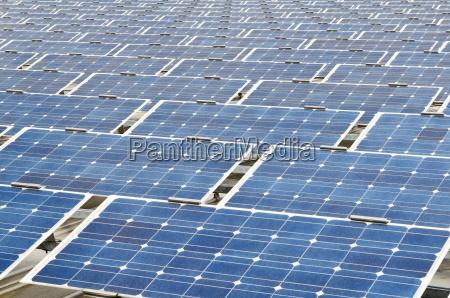 solaranlage13