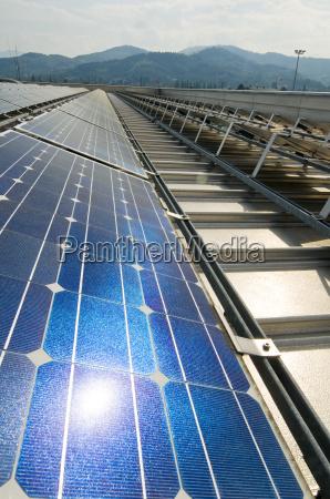 solaranlage14
