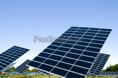 solarkraftwerk1