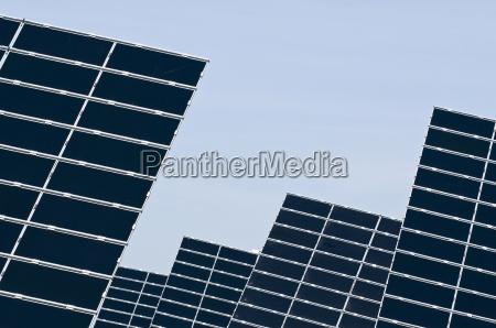 solarkraftwerk2