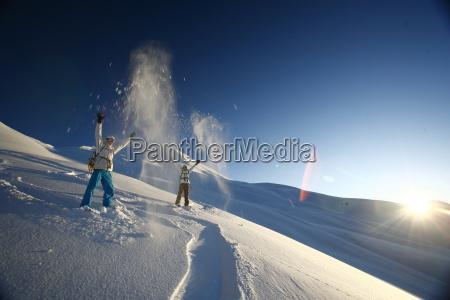 skitour - 2104521